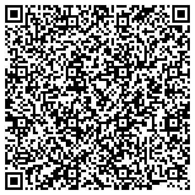 QR-код с контактной информацией организации Магазин овощей и фруктов на Коломенской Набережной, 18 ст4