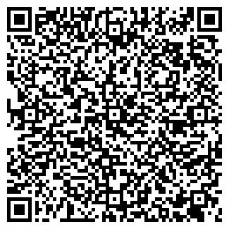 QR-код с контактной информацией организации ЛЕМЕШОВО