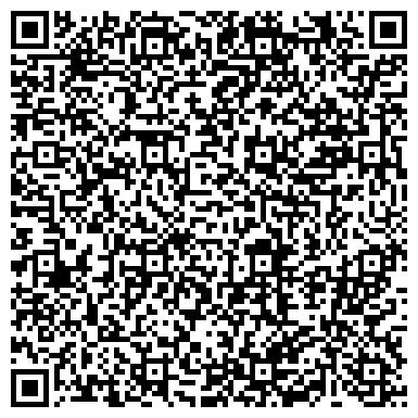 QR-код с контактной информацией организации ПОСОЛЬСТВО СОЦИАЛИСТИЧЕСКОЙ РЕСПУБЛИКИ ВЬЕТНАМ