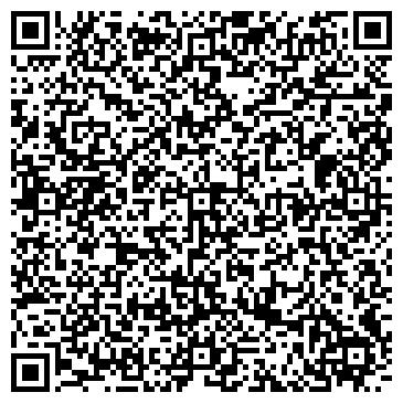 QR-код с контактной информацией организации БОЛИВАРИАНСКАЯ РЕСПУБЛИКА ВЕНЕСУЭЛА