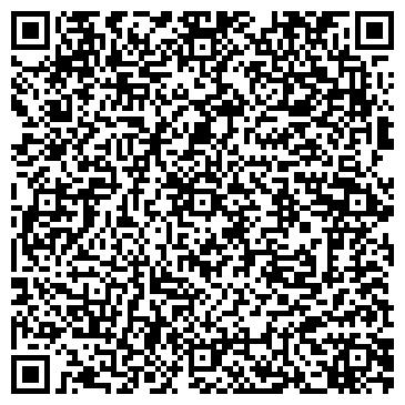 QR-код с контактной информацией организации Магазин овощей и фруктов на Коломенской, вл27в