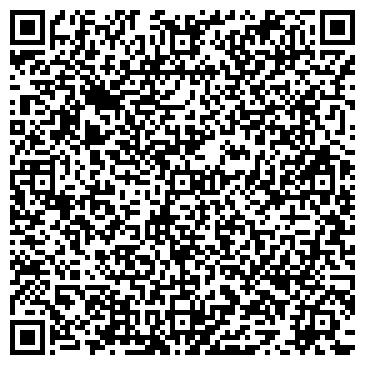 QR-код с контактной информацией организации ПОСОЛЬСТВО РЕСПУБЛИКИ СЛОВЕНИЯ