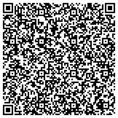 QR-код с контактной информацией организации ФИТОСАНИТАРИЯ РГП ФИЛИАЛ ПО ВОСТОЧНО-КАЗАХСТАНСКОЙ ОБЛАСТИ
