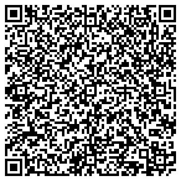 QR-код с контактной информацией организации Магазин фруктов и овощей на Парковой, 3а