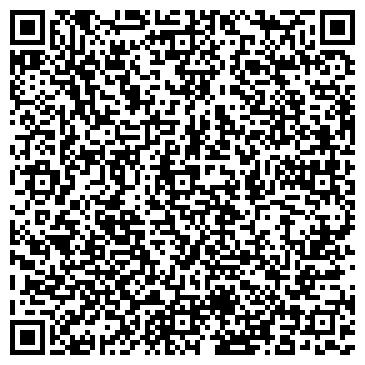 QR-код с контактной информацией организации ООО Золотник