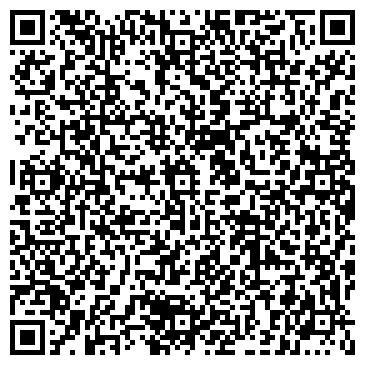 QR-код с контактной информацией организации ООО Драгоценности Урала
