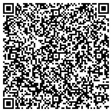QR-код с контактной информацией организации ООО Фианит-Ломбард