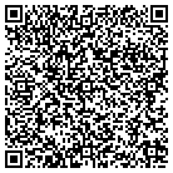 QR-код с контактной информацией организации J.M. WESTON