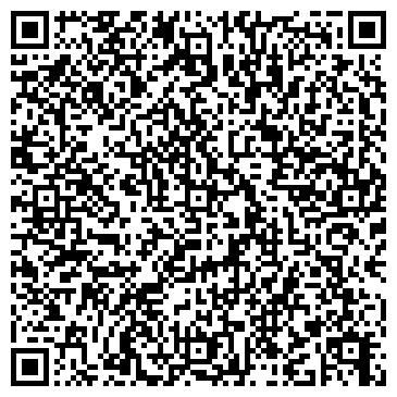 QR-код с контактной информацией организации ГРАН ВИА ЛУНА ГРАНАДЫ