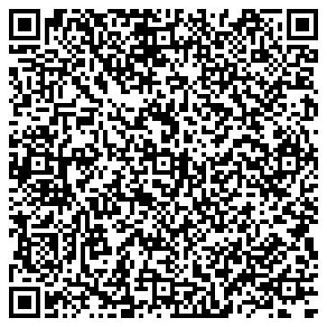 """QR-код с контактной информацией организации ГБУЗ """"КДЦ №4 ДЗМ"""""""