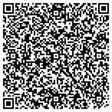 QR-код с контактной информацией организации Великая Благодать