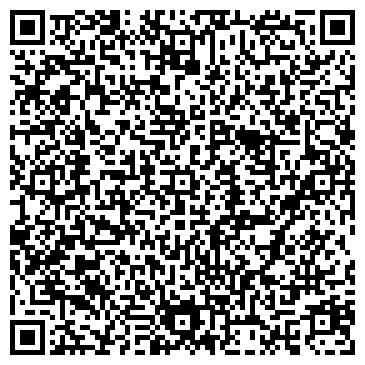 QR-код с контактной информацией организации ЛАБОРАТОРИЯ ОБУВИ