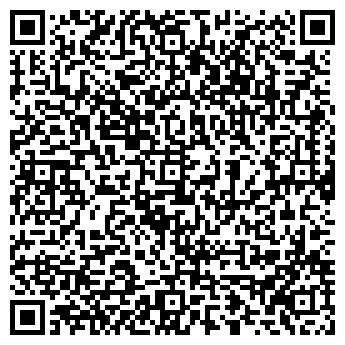 QR-код с контактной информацией организации ЛЕВЫЙ, ПРАВЫЙ