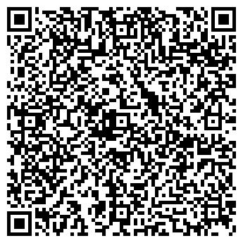 QR-код с контактной информацией организации ОБУВЬ, СУМКИ