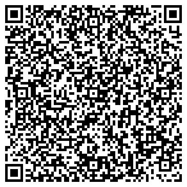 QR-код с контактной информацией организации ОТ МАЛА ДО ВЕЛИКА