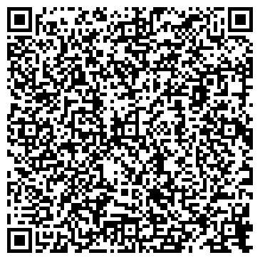 QR-код с контактной информацией организации ALBERTO GUARDIANI