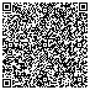 QR-код с контактной информацией организации ИП Мамедяров С.Ш.