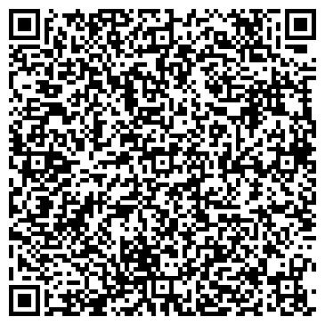 QR-код с контактной информацией организации АН-ТЕК ЛАБОРАТОРИЯ