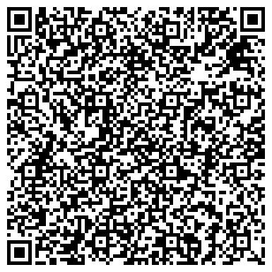 QR-код с контактной информацией организации ООО Агентство автокредитов