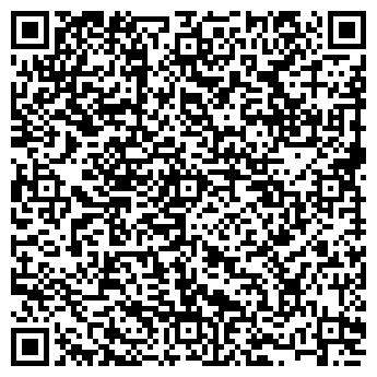 QR-код с контактной информацией организации BOSCOSCARPA