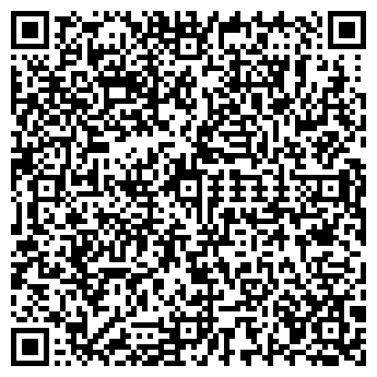 QR-код с контактной информацией организации CASADEI