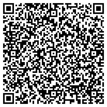 QR-код с контактной информацией организации CASARE PACIOTTI