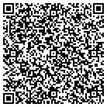 QR-код с контактной информацией организации EUROBOOT
