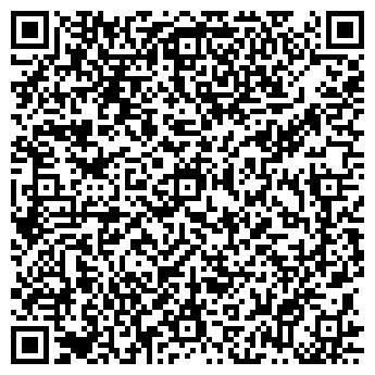QR-код с контактной информацией организации ШКОЛА № 72