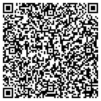 QR-код с контактной информацией организации PIKOLINOS