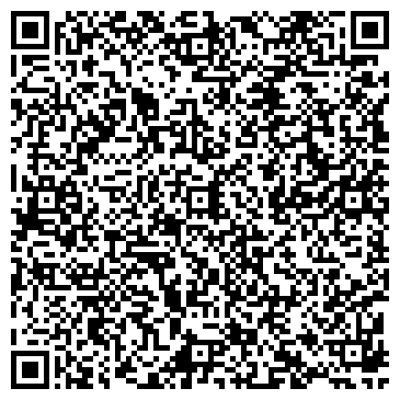 """QR-код с контактной информацией организации """"Боулинг Холл"""""""