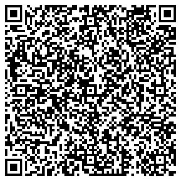 QR-код с контактной информацией организации ООО НИКА