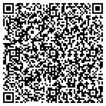 QR-код с контактной информацией организации SANTONI