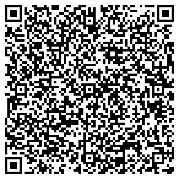 QR-код с контактной информацией организации АСТАР-СЕРВИС