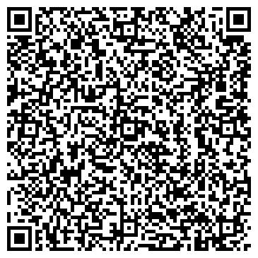 QR-код с контактной информацией организации TOMMY HILFIGER OUTLET