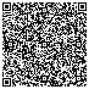 QR-код с контактной информацией организации ТАМОЖЕННЫЕ ТЕХНОЛОГИИ