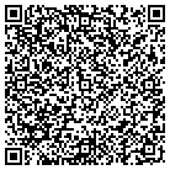 QR-код с контактной информацией организации SMILE STYLE