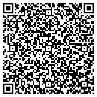 QR-код с контактной информацией организации ELENA MIRO
