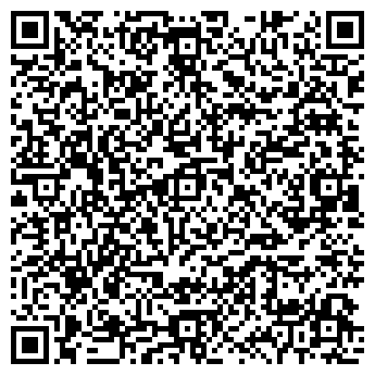QR-код с контактной информацией организации ЛАРИКА
