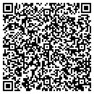QR-код с контактной информацией организации BURBERRY