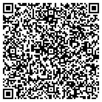 QR-код с контактной информацией организации FORMULASTORE