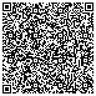 QR-код с контактной информацией организации Мелеро Груп