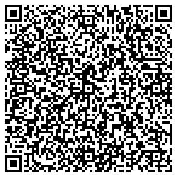 QR-код с контактной информацией организации SALVATORE FERRAGAMO