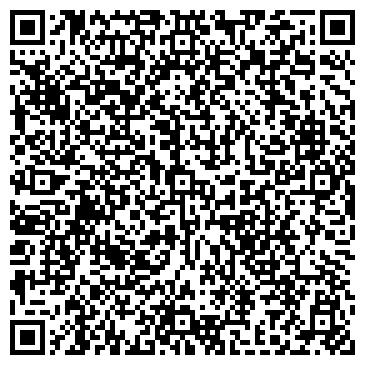 QR-код с контактной информацией организации ИП Погосян В.В.