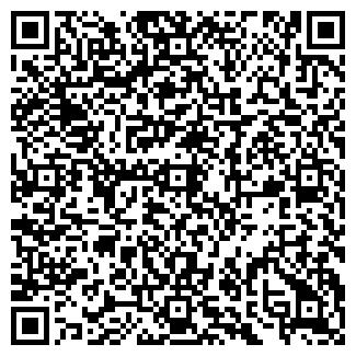 QR-код с контактной информацией организации ДЖЕЙ ЛО