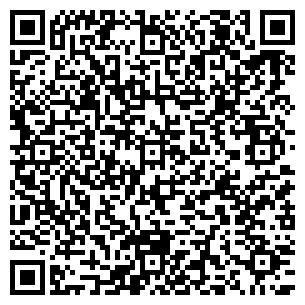 QR-код с контактной информацией организации Фалафель