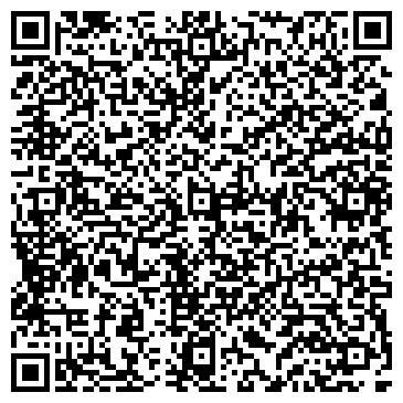 """QR-код с контактной информацией организации """"Военный комиссариат г. Ноябрьска"""""""
