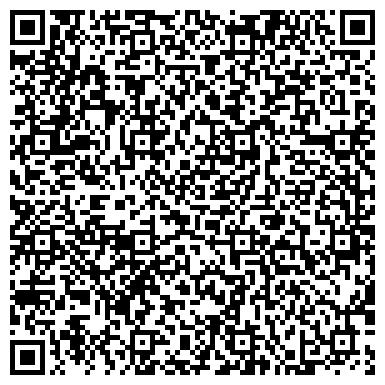 QR-код с контактной информацией организации WELLA PROFESSIONAL