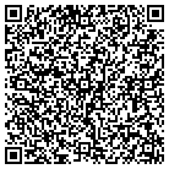 QR-код с контактной информацией организации МИШЕЛИН