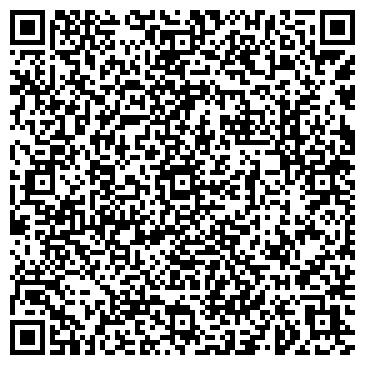 QR-код с контактной информацией организации Арабская ночь