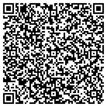 QR-код с контактной информацией организации МУЖСКАЯ ОДЕЖДА
